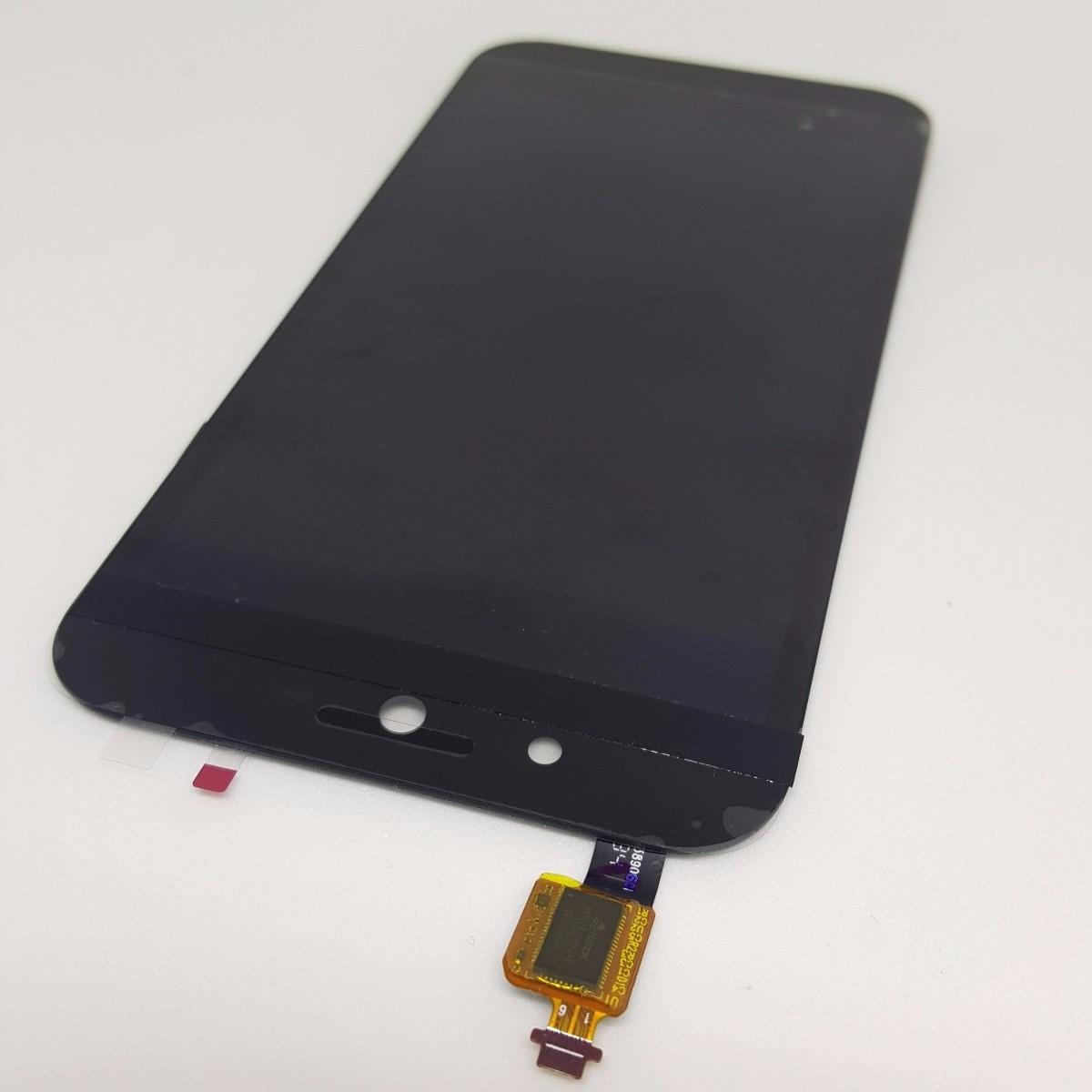 4b919fda3 display lcd tela touch asus zenfone live tv g500tg. Carregando zoom.