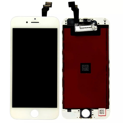 display lcd tela touch iphone 6 4.7 a1549 a1586 a1589