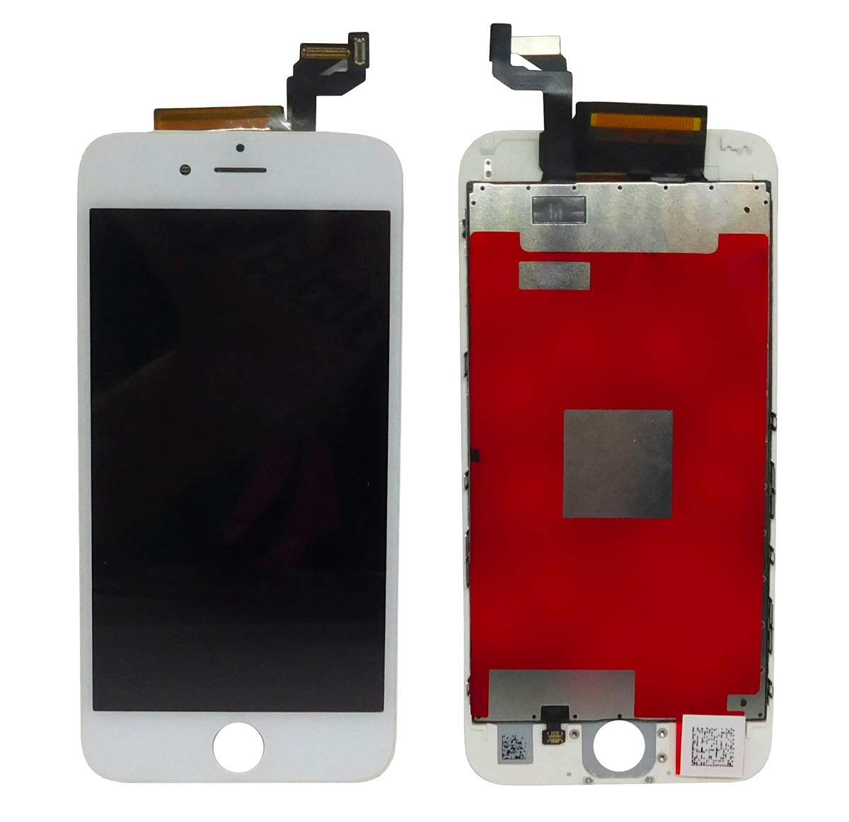 Display Lcd Tela Touch Iphone 6s 47 Completo Original
