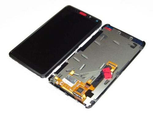 display lcd touch screen motorola razr xt890 frete gratis