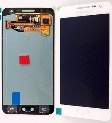 display lcd vidrio tactil modulo para samsung galaxy a3