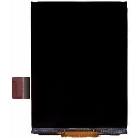 Display Lcd Visor Lg L30 125f