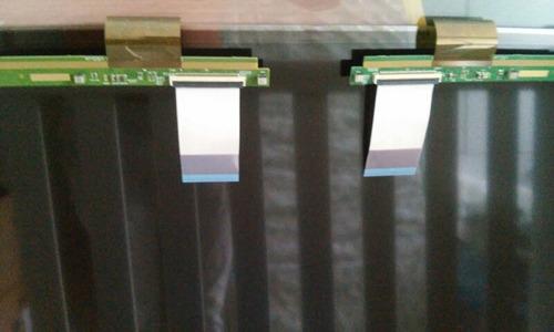 display  lg 49 lb5550 6200 etc