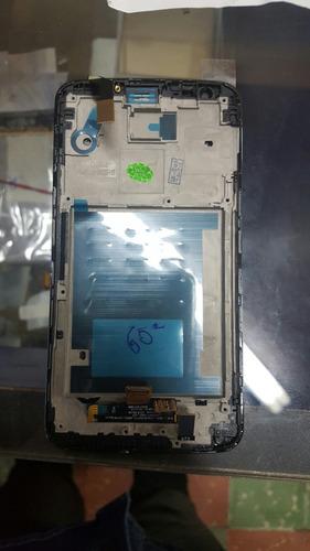 display lg g2 d800 y d805