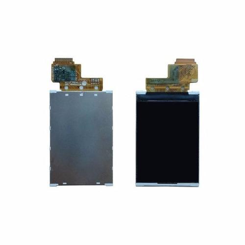 display lg kf510
