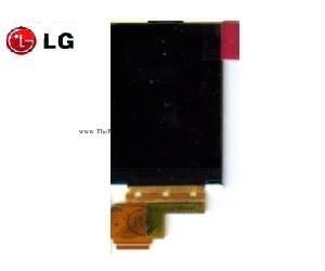 display lg, kf510d original.
