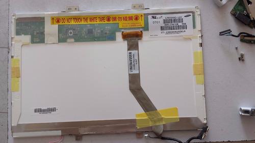 display ltn154x3-l01
