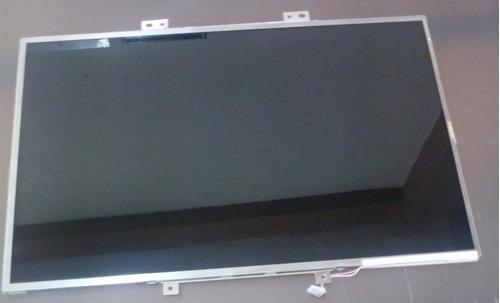 display ltn154x3 - l01   h00