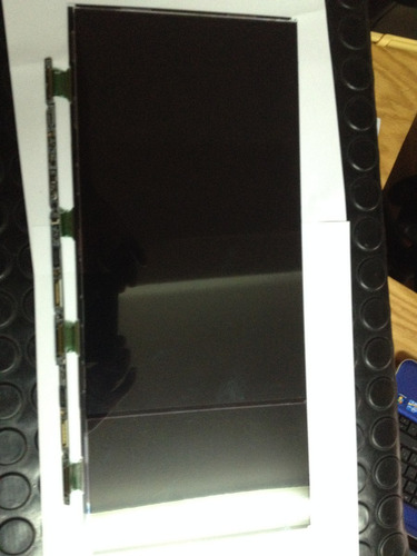 display macbook air 11  a1370 a1465 apple mac lcd