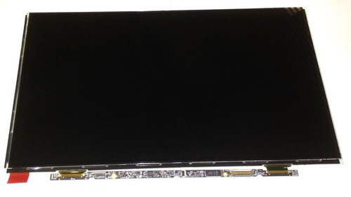 display macbook air 13 a1466 a1369 original con instalacion