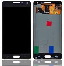 https://http2.mlstatic.com/display-modulo-lcd-tactil-samsung-a5-a500-pantalla-touch-D_NQ_NP_851629-MLA25564034812_052017-F.jpg
