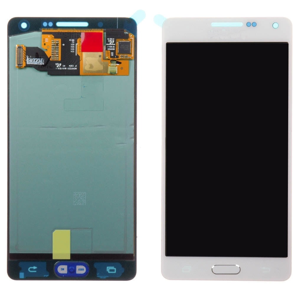 https://http2.mlstatic.com/display-modulo-lcd-tactil-samsung-a5-a500-pantalla-touch-D_NQ_NP_983464-MLA25564040567_052017-F.jpg