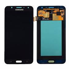 https://http2.mlstatic.com/display-modulo-lcd-tactil-samsung-j7-j710-pantalla-touch-D_NQ_NP_941475-MLA25566630845_052017-F.jpg