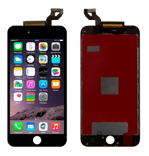 display modulo pantalla tactil iphone 6 plus | 6s plus