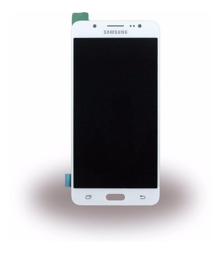 display modulo samsung j5 2015 j500 c/reg de brillo