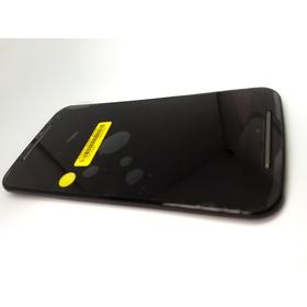 Display Motorola Moto G2 Original