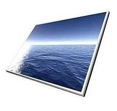 display netbook 10.1  sony vaio nuevo gtia