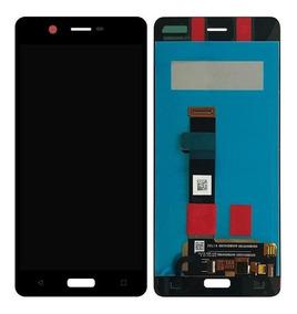 90b3218a027 Nokia Lumia Vista 1520 - Celulares y Telefonía - Mercado Libre Ecuador