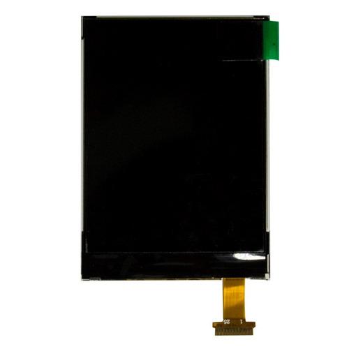 display nokia 6700 slider