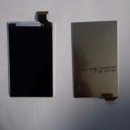 display nokia lumia 710