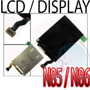 display nokia pantalla