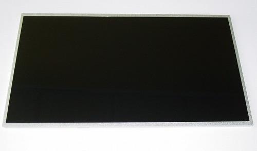 display notebook 14  acer nuevo gtia