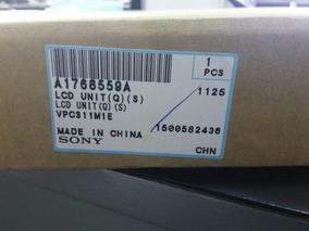 Notebouck Notebooks Laptops Sony Vaio - Eletrônicos, Áudio e