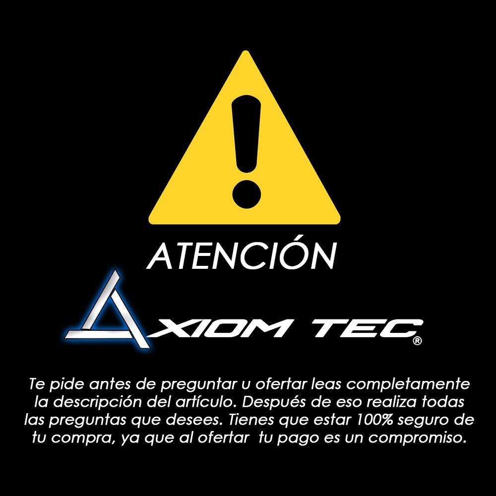 Display Oled Ssd1306 128x32 Arduino - Axiom Tec