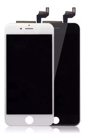 813c0fa94fe Pantalla Iphone 6 - Displays y LCD en Mercado Libre Argentina