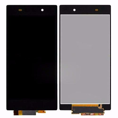 display original sony z1,z1mini,z2,,z3,z3 compact