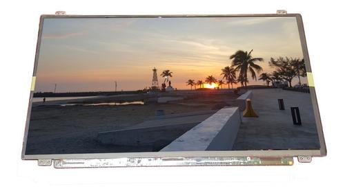 display pantalla 15.6  led slim compatible  ltn156at30-t01
