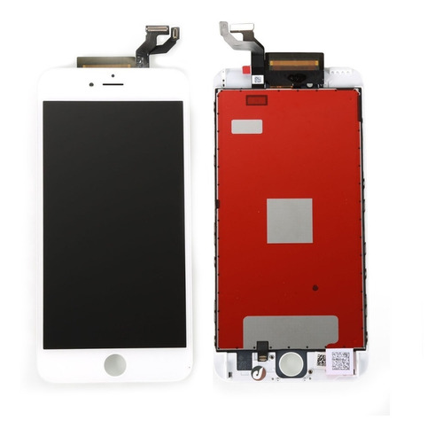 display pantalla celulares