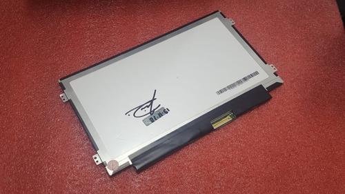 display pantalla compatible con n101l6-l0d rev slim 10.1 ied