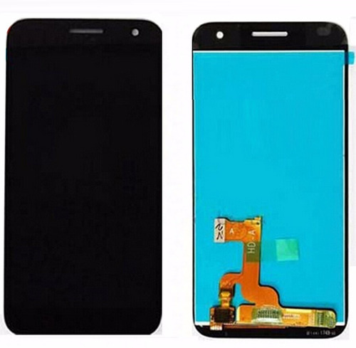 display pantalla completo huawei ascend g7 l03