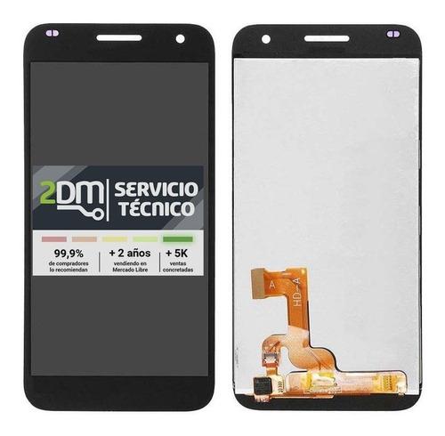 display pantalla huawei p8 p9 p10 p20 p30 lite pro psmart