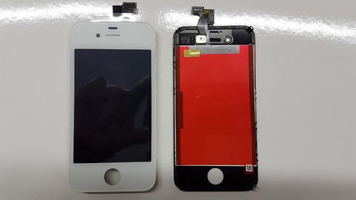 display pantalla iphone 4 4s 5 5s 5c 6 6s 6 plus 6s plus 7