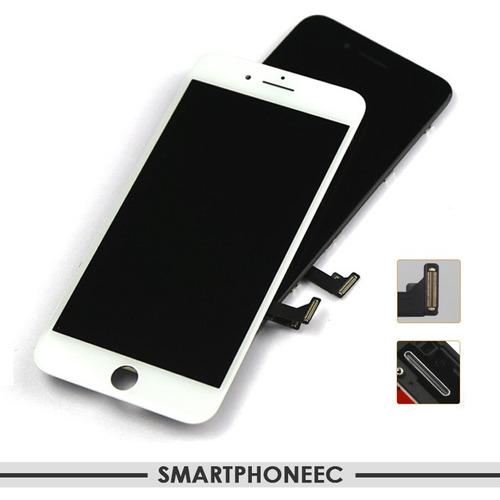 display pantalla iphone 7/7plus 6/6plus 6s/6splus garantia