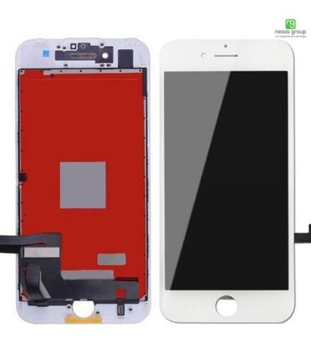 display pantalla iphone 8 plus completa garantizada