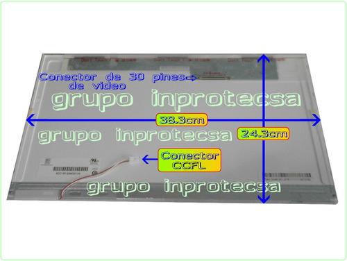 display pantalla laptop lcd