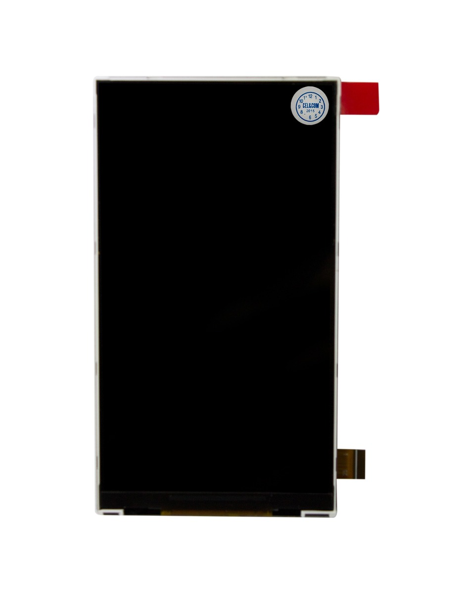 c133161c3d2 Display Pantalla Lcd Alcatel One Touch Pop 2 / Ot5042 - $ 120.00 en ...