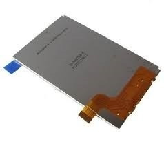 display pantalla lcd alcatel one touch pop c1 ot-4015 4016