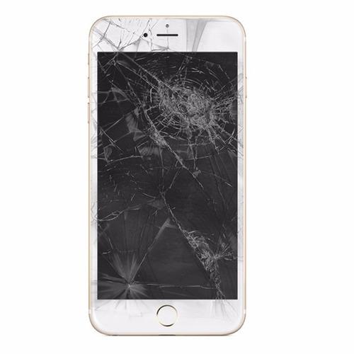 display pantalla lcd apple iphone 6 plus incluye instalacion