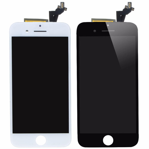 display pantalla lcd apple iphone 6s plus originales