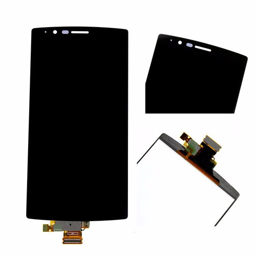 display pantalla lcd lg g4  h818 h815 h812 f500 originales