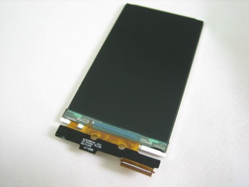 display pantalla lcd lg gt350 original