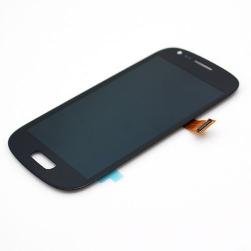 display pantalla lcd samsung galaxy s3 mini i8190 i8200