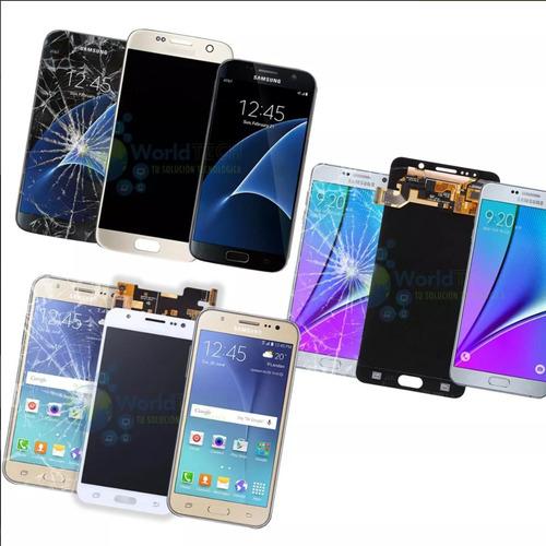 display pantalla lcd samsung galaxy s5 original g900 f h m