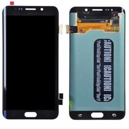 display pantalla lcd samsung s2 s3 s4 s5 s6 s7 neo mini edge