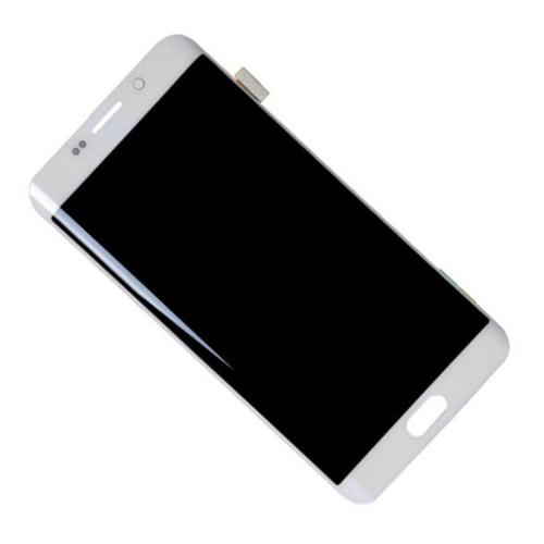 display pantalla lcd samsung s6 edge plus g9287 a f i p t v
