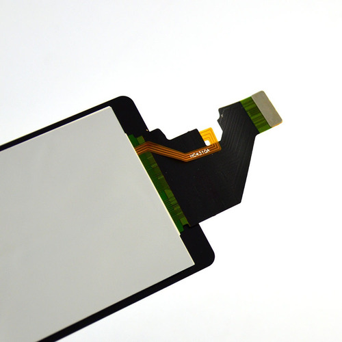 display pantalla lcd sony xperia z1 compact mini original